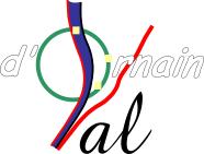 Commune de Val-d'Ornain